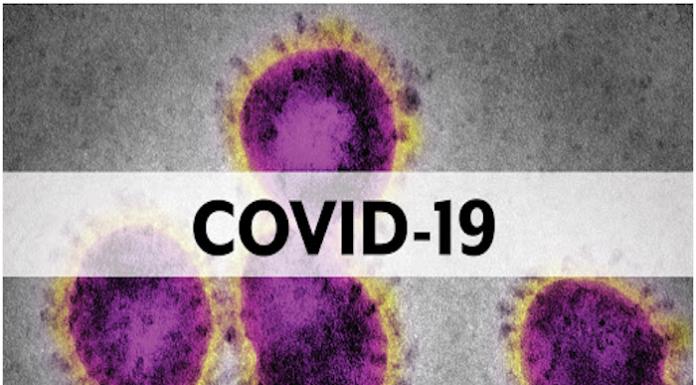 Το ποσοστό θανάτων από την CoVID-19 ελαττώνεται, αλλά εξαρτάται από τη διασπορά της νόσου στον πληθυσμό