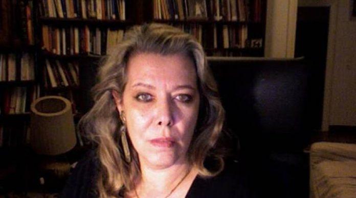 Έφυγε η ιστορικός και σκηνοθέτις Ελένη Πατρικίου
