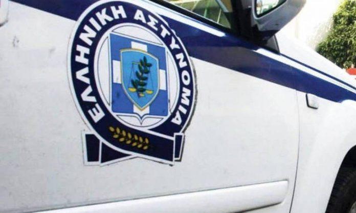 Κορωνοϊός: Έκτακτα μέτρα στις περιφερειακές ενότητας Ιωαννίνων και Κοζάνης