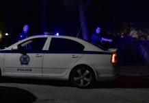 Μαραθώνας: Νεκρός άνδρας μέσα σε θερμοκήπιο