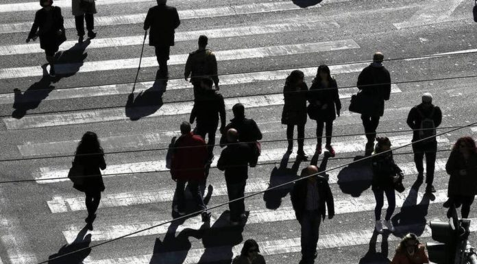 Εργασία: 6 στους 10 δηλώνουν μείωση εισοδήματος