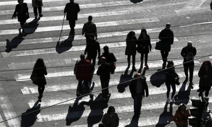 Εργασιακά: Ευέλικτες μορφές εργασίας και εργαζόμενοι τριών ταχυτήτων – Πώς διαμορφώνονται οι μισθοί