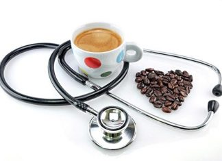 Η αυξημένη κατανάλωση καφέ ενδεχομένως σχετίζεται με μικρότερο κίνδυνο θανάτου