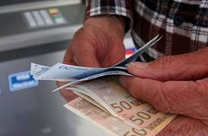 Ποιοι δικαιούνται το επίδομα των 534 ευρώ που θα δοθεί την Παρασκευή
