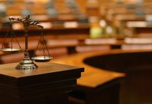 Η εισαγγελία διέταξε προκαταρκτική εξέταση για έκνομες πράξεις σε βάρος ασυνόδευτων ανηλίκων