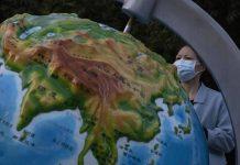 Κορωνοϊός: Φόβους για τρίτο κύμα της πανδημίας εκφράζει ειδικός του ΠΟΥ