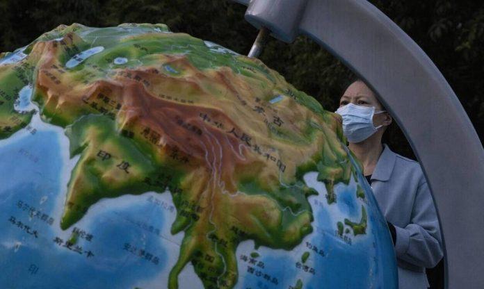 Ο κορωνοϊός όλου του κόσμου χωράει σε ένα... τενεκεδάκι αναψυκτικού
