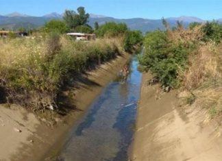 Καρδίτσα: Ένας 41χρονος εντοπίστηκε νεκρός σε αρδευτικό κανάλι