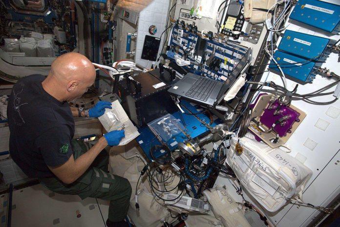 Το ΑΠΘ στη νέα εποχή της εξερεύνησης του Διαστήματος