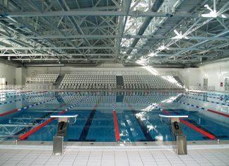 Δήμος Αθηναίων: Επαναλειτουργούν από 9 Ιουνίου για το κοινό τα Κλειστά Κολυμβητήρια