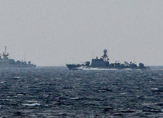 Με αντι-NAVTEXΣ στην αντεπίθεση Ελλάδα και Κύπρος