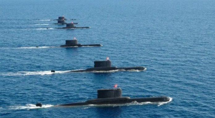 """Το """"κουτοπόνηρο"""" σχέδιο των Τούρκων να φτάσουν τα 4 ν.μ. στο Καστελόριζο"""