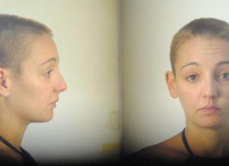 Αυτή είναι η 33χρονη που κατηγορείται για την αρπαγή ανήλικης