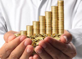 Συμβούλιο Ρευστότητας: Κεφάλαια ύψους 12,2 δισ. ευρώ διατέθηκαν το 2020 στη στήριξη των επιχειρήσεων