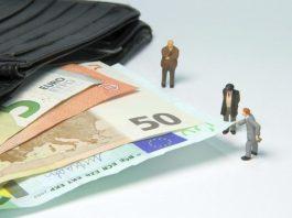 Επιστρεπτέα προκαταβολή (Β΄ Φάση): Μέχρι τα μέσα Ιουλίου οι αιτήσεις αποδοχής από 100.000 δικαιούχους