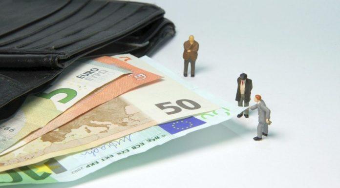 Επίδομα 400 ευρώ: Ποιοι μακροχρόνια άνεργοι κινδυνεύουν να μην το λάβουν