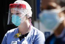 Κορονοϊός: Εφιάλτης χωρίς τέλος - 100 νεκροί και 622 διασωληνωμένοι - 1.882 νέα κρούσματα