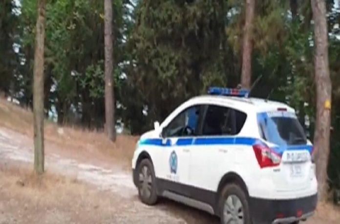 Φθιώτιδα: Παράταση στο αυστηρό lockdown στη Σπερχειάδα