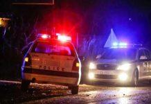 Καλλιθέα: Άνδρας καταδίωξε και τραυμάτισε με τσεκούρι γυναίκα και ύστερα αυτοτραυματίστηκε
