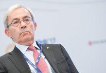Έκθεση Πισσαρίδη: Οι 11 προτεραιότητες για την ανάκαμψη της Ελληνικής οικονομίας