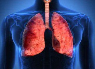 Οι πνευμονολόγοι προειδοποιούν: Καθυστέρηση στη διάγνωση του καρκίνου του πνεύμονα λόγω κορωνοιού