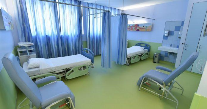 Υπουργείο Υγείας: Αναλυτική κατάσταση με την λειτουργία κλινών ΜΕΘ