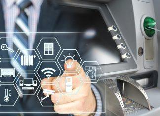 Το ηλεκτρονικό εμπόριο κερδίζει σημαντικό έδαφος