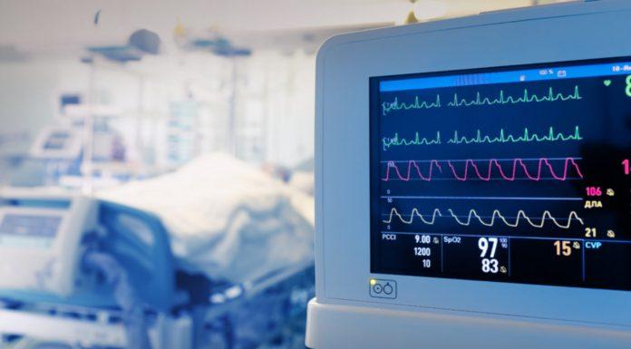 Κορωνοιός: Δραματική αύξηση των θανάτων, έφτασαν τους 108 θανάτους - 522 οι διασωληνωμένοι και 2311 κρούσματα