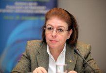 """ΥΠΠΟΑ: """"Πράσινο φως"""" για την δημιουργία χώρων αναψυχής στο Ελληνικό"""