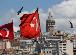 """Τα χρέη στις αμερικανικές φαρμακευτικές εταιρείες """"πνίγουν"""" τον Ερντογάν"""