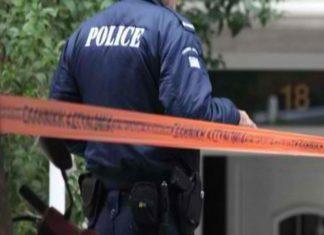 Λαμία: Σε lockdown η κοινότητα Ανθήλης