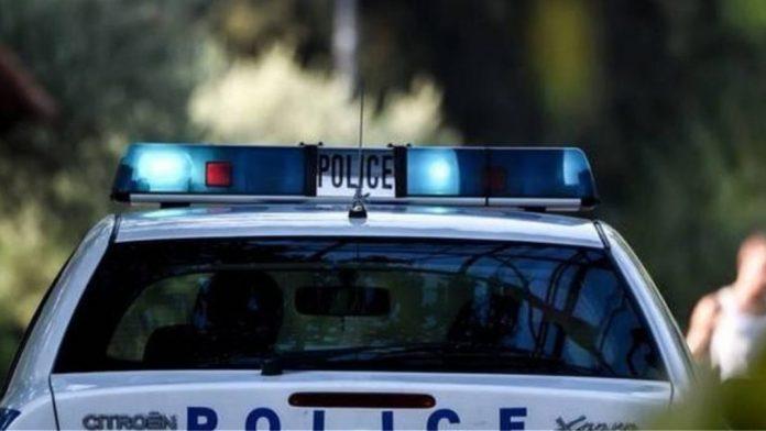 Πέραμα: Εγκληματική ενέργεια πίσω από τη φωτιά