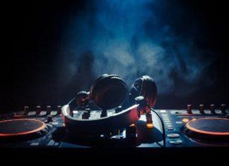 """Λαμία: """"Έφυγε"""" γνωστός DJ σε ηλικία 49 ετών"""