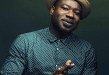 Ο Blitz Bazawule θα σκηνοθετήσει το μιούζικαλ «The Color Purple»