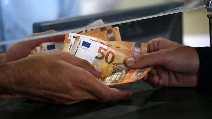 Αρχίζει ο 3ος κύκλος της Επιστρεπτέας Προκαταβολής, με διευρυμένο πεδίο δικαιούχων και αυξημένη συνολική χρηματοδότηση