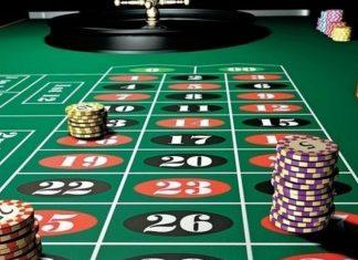 ΣτΕ: Ακύρωση μεταφοράς του Καζίνο της Πάρνηθας