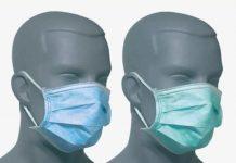 Κορωνοϊός: Νέες συστάσεις για τη χρήση μάσκας από τους πολίτες και τους υγειονομικούς εξέδωσε ο ΠΟΥ