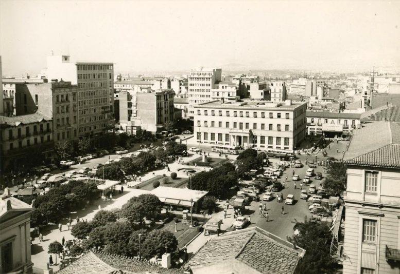 Η Αθήνα, 186 χρόνια από την επίσημη ανακήρυξή της ως πρωτεύουσας της Ελλάδας και την ίδρυση, την ίδια χρονιά, του Δήμου Αθηναίων (1834), αποκτά, ένα αυτόνομο κέντρο μελέτης και ανάδειξης των υλικών και άυλων θησαυρών της.
