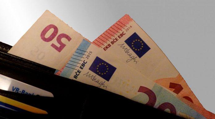 Επιστρεπτέα Προκαταβολή 4: Ακόμη 410 εκ. ευρώ πιστώθηκαν σήμερα
