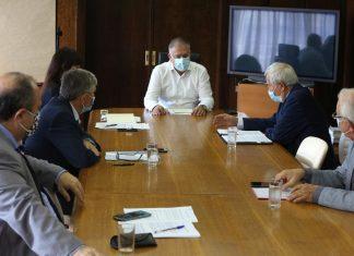 Ξεκίνησε ο διάλογος για το νέο σύστημα προσλήψεων στο ΑΣΕΠ