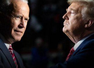 ΗΠΑ εκλογές - θρίλερ: Οι Πολιτείες που θα κρίνουν την νίκη