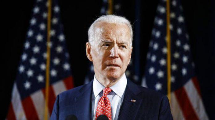 ΗΠΑ - εκλογές: Ο Τζο Μπάιντεν είναι ο νέος πρόεδρος των ΗΠΑ