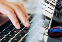 ΟΑΕΔ: Τη Δευτέρα λήγει η προθεσμία για την υποβολή ηλεκτρονικών αιτήσεων για το ειδικό εποχικό βοήθημα