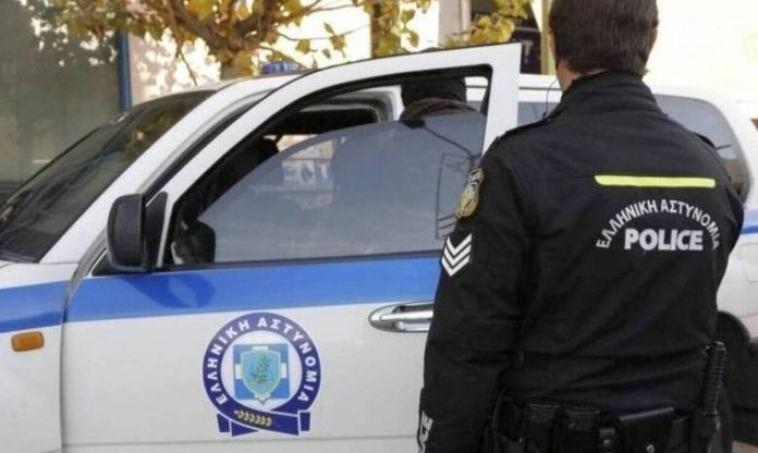 Αγία Βαρβάρα: Άγριο έγκλημα με θύμα 50χρονη