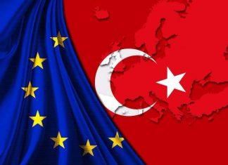 """Σύνοδος Κορυφής: Θρίλερ με """"αν"""" και """"αλλά"""" για τις κυρώσεις στην Τουρκία"""