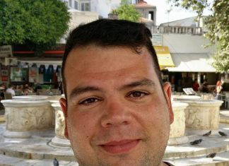 Διάκριση από τη Διεθνή Αστρονομική Ένωση για το νεαρό Έλληνα αστροφυσικό Ιωάννη Λιοδάκη