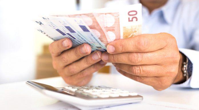 Ρεκόρ για το ελληνικό ομόλογο - 29 δις οι προσφορές
