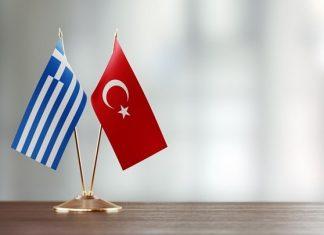 Στην Αθήνα ο 62ος γύρος των διερευνητικών επαφών μεταξύ Ελλάδας - Τουρκίας