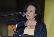 Πέθανε η ηθοποιός Εύα Κοταμανίδου