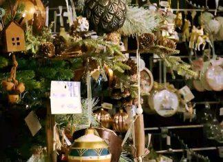 """""""Κλείδωσαν"""" τα μέτρα για τις μέρες των Χριστουγέννων"""